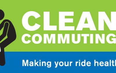 Metrolink Steps Up Cleaning Procedures And Releases Survey Results